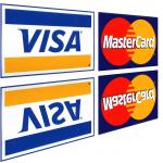 Livesex Kreditkarte