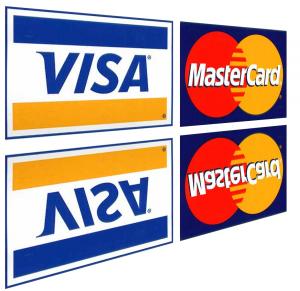 visacard-mastercard